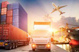 Nova Resolução De Boas Práticas De Distribuição, Armazenamento E Transporte De Medicamentos
