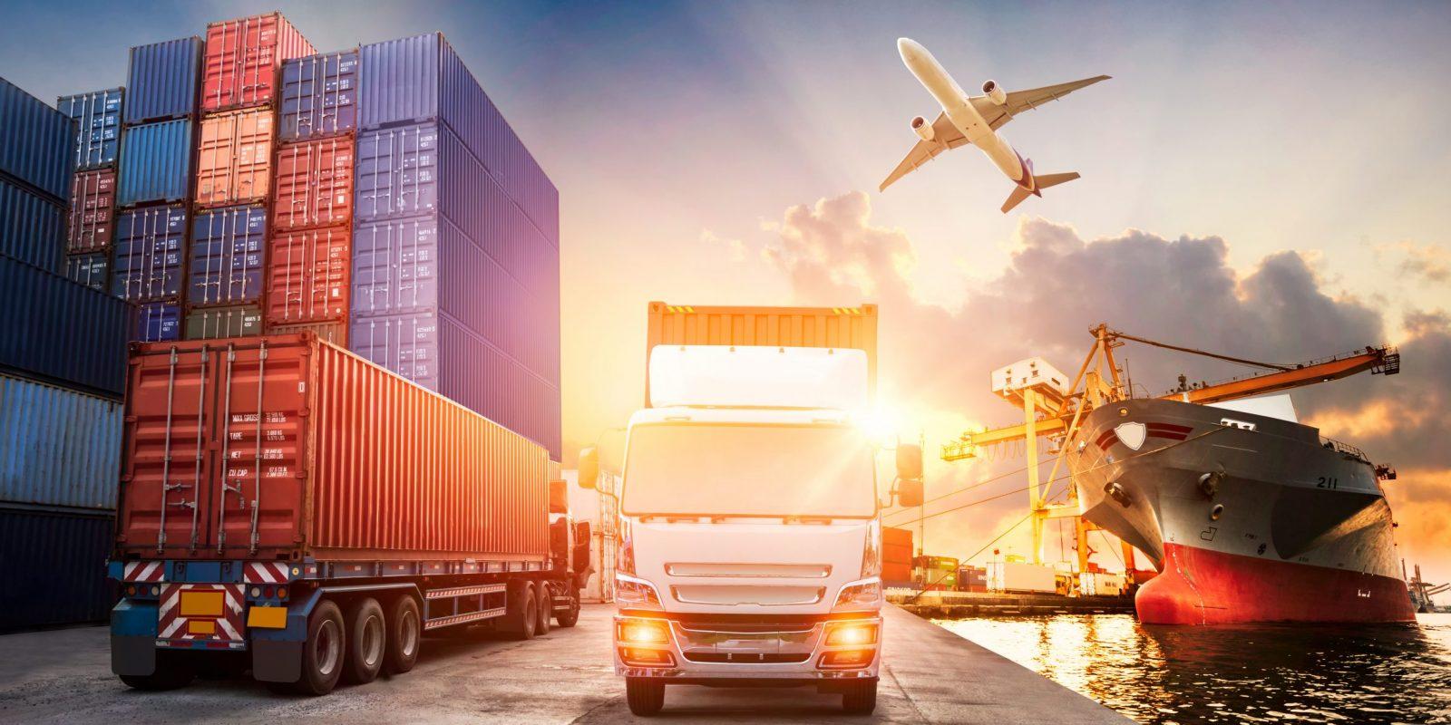 Nova Resolução de Boas Práticas de Distribuição, Armazenamento e Transporte  de Medicamentos – Legal Pharma